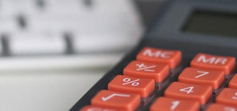 Online Calculators img