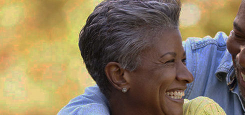 Retirement Planning img